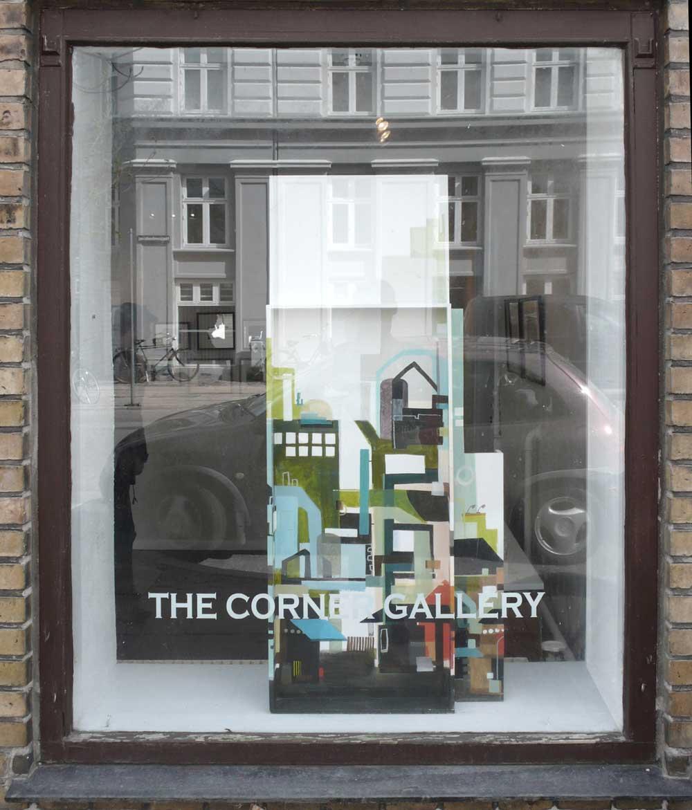 2-the-corner-gallery