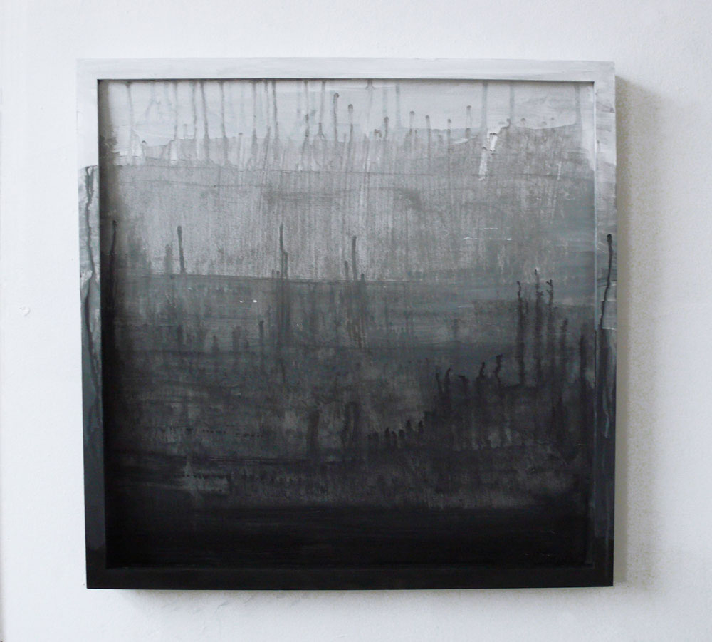 3-abstraktion-over-skumring-5