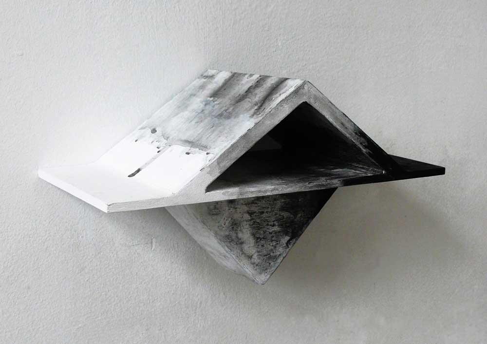 4-abstraktion-over-skumring-1